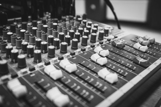 15 Tips on How to Become a Better Producer