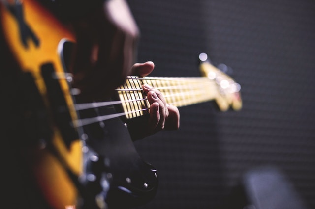 15 ways to make extra money as a musician
