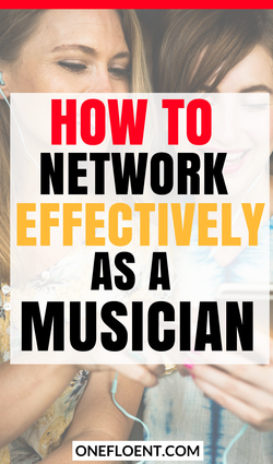 how_to_network_as_a_musician