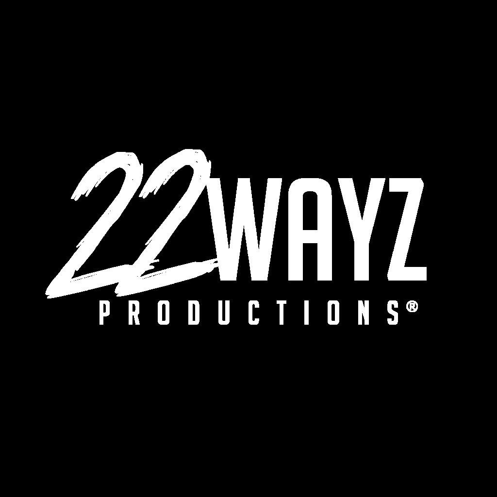 22 Wayz Productions