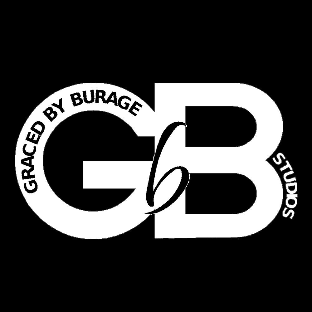 GBB Studios logo